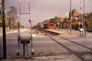 Vinduespudser Odense